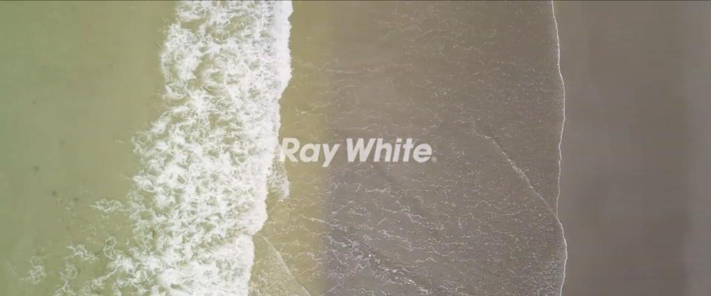Ray White Marketing Video