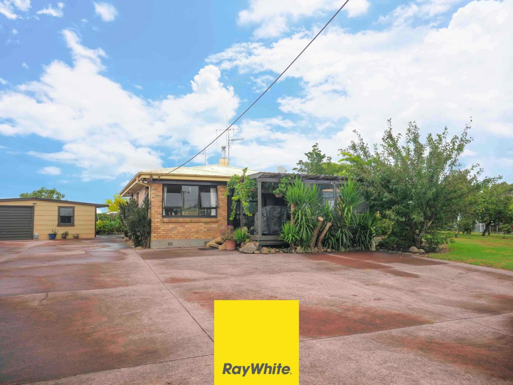 Ray White Property Photos